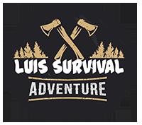 Entrevista a Raul Hurtado, por Luis Survival.